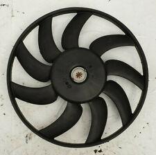 Audi A4 A5 A6 A7 Q5 Q3 Radiator Fan AT-T172 993454J-F