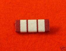 Navy General Service Ribbon (Bar pin) British Medals