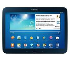 Tablettes et liseuses Galaxy Tab 3 noirs Samsung