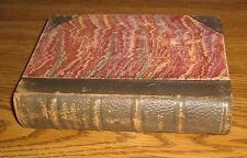 Vintage Proceedings of the Grand Lodge of Kansas,1895-1897,Freemasonry, Masonic