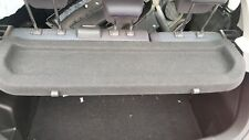 Suzuki FZ Swift / Sport FZC82S Parcel Tray / Shelf,Non String Type 2/2011-6/2017