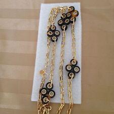 c9125fca545 Tory Burch Fashion Necklaces   Pendants for sale