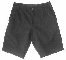 Herren Shorts kurze Hose H&M DIVIDED Gr. 28 schwarz