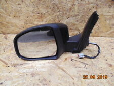 Genuine Ford Mondeo MK4 Front N//S Left Wing Mirror Housing Cap Cover 1483696