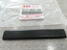 Genuine Suzuki Swift Roof Moulding Clip 2010 Model Onwards  78132-68L01-000