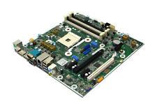 HP ELITEDESK / PRO / PROMO 705 G3 AMD B350 AM4 MOTHERBOARD 854582-001 854432-001