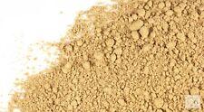 Bulk Herbs-Milk thistle seed powder-1LB
