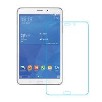HD Protective pad Case Film Foil For Samsung Galaxy Tab 4 7.0 T230 T231 T235 TB