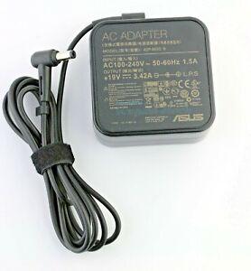 Original 65W AC Adapter Charger For Asus k551l K551LA K551LB K551LN 19V 3.42A