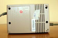 schönes helles Netzteil für AMIGA 500/500+/A600/A1200 - Amiga Power Supply