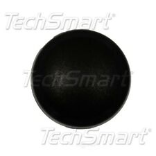 Automatic Headlight Sensor TechSmart C31002