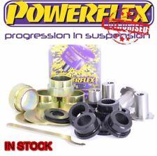 PFF60-301G Powerflex Anteriore Braccio Oscillante Inferiore Bush, camber regolabile per RENAULT