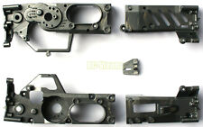 """Tamiya M03 & FF02 Chassis A Parts (Chassis) """"NEW"""" 50792"""