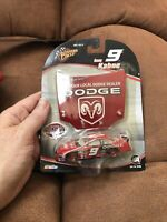 Winners Circle 2004 Kasey Kahne Dodge 1/64 Nascar