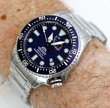 Orient RA-EL0002L00B Wristwatch for Men