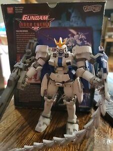 MSIA Gundam W ARCH ENEMY Big size 1/100 Scale Tallgeese Ⅲ Action Figure Bandai