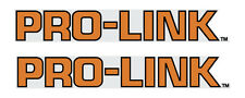HONDA ATC CR XR XL SWINGARM PRO-LINK PROLINK DECALS GRAPHICS VINTAGE MOTOCROSS