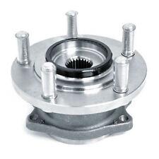 Rear Wheel Bearing - Complete Hub for Mitsubishi Legnum/Galant VR4 EC5W/EC5A