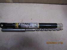 DEWALT XLR 12 mm MAX SDS trapano 340x200mm DT60800-QZ NUOVO