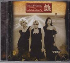 DIXIE CHICKS - HOME - CD - NEW