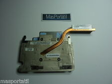 SINK FOR CARD GRAPHIC DELL INSPIRON 9400 P/N: AT004000B00