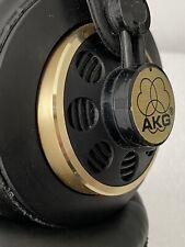 AKG K240 Monitor
