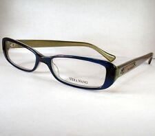 Vera Wang 022 AZ Azure WOmEN  Eyeglasses Optical