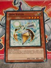 Carte YU GI OH OHM VYLON PHSW-FR091 x 3