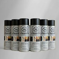 Atmosphere Aerosol 6 pack(6cans) - Haze for Photographers & Filmmakers