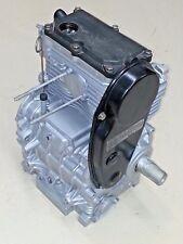 EZGO EH29C Exchange Remanufactured Golf Cart engine 295cc motor