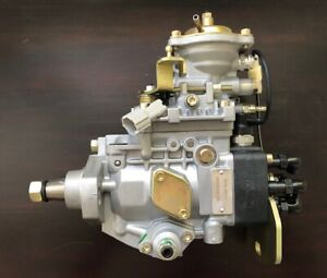 DIESEL INJECTOR PUMP SUIT TOYOTA  LANDCRUISER 80 series 1HD-T (auto trans)