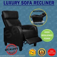 Unbranded Modern Recliners