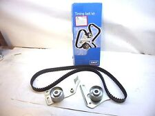 TBK39-6083 FAI TIMING BELT SUPER KIT WITH WATER PUMP OE QUALITY