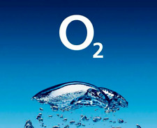 O2 Tesco UK factory unlock code for iphone X 8+ 8 7+ 7 6s+ 6s 6+ 6 5se 5s 5 5c