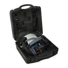EBERTH 1700 W Scanalatrice da muro tracciatrice scanalatore fresa laser 150mm