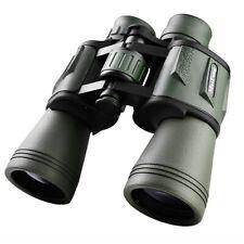 20X50 Binoculars with Night Vision BAK4 Prism High Power Waterproof