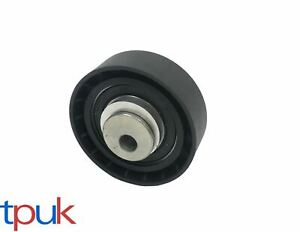 FORD TRANSIT CONNECT FOCUS TIMING BELT TENSIONER PULLEY 1.8 DIESEL ENGINES