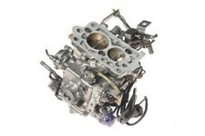 Carburetor Autoline C4039 fits 1988 Toyota Pickup 2.4L-L4