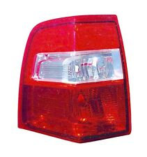Tail Light Assembly Left Maxzone 330-1935L-US fits 2007 Ford Expedition