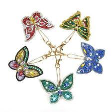 Full Drill DIY 5d Diamond Painting Embroidery Cross Crafts Stitch Home Art Ni5l