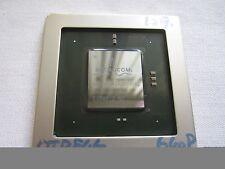 1 BROADCOM  BCM56843A0KFRBG TA1008 P10