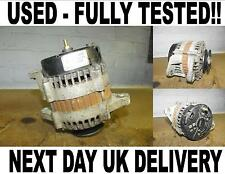 CHEVROLET MATIZ KALOS ALTERNATOR 0.8 1.0 1.2 2005 2006 2007 2008 DAEWOO