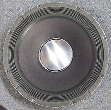 "Altec 917-8A 12"" 8 ohm speaker"