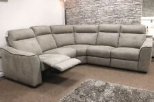 Furniture Village Idaho furniture village recliner modern sofas | ebay