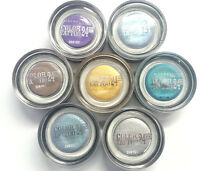 Maybelline Eyeshadow Color Tattoo 24HR Gel Cream Eye Shadow [7 Shades Available]
