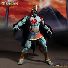 ThunderCats MUMM-RA Glow in the Dark 14-inch Mega Scale Action Figure