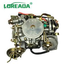 21100-28071 New Carburetor Carb Fit for TOYOTA CARINA Celica CAMRY 1978-1982