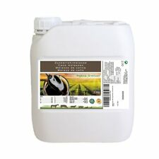 Molasses Cane Natural Organic Fertilizer Mineral Source for all type of soil 7kg