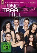 One Tree Hill Staffel 7 NEU OVP 5 DVDs