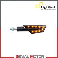 LIGHTECH Led Blinker Homologiert E8 FRE922NER Honda Nc 700X 2012 > 2015